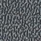 12866-Black