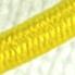 13470-yellow