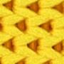 13095-yellow