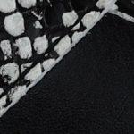13251-Black