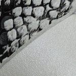 13251-White